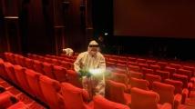 https://telugu.filmibeat.com/img/2021/09/movie-theatre-3-1627651879-1630766420.jpg