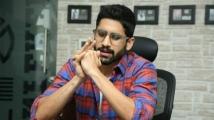 https://telugu.filmibeat.com/img/2021/09/naga-chaitanya-interview-613-1632412830.jpg