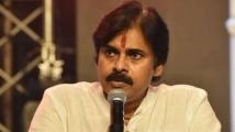https://telugu.filmibeat.com/img/2021/09/pawan-kalyan-republic-122-1632623148.jpg