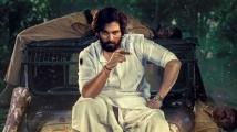 https://telugu.filmibeat.com/img/2021/09/pushpa-4-1620281852-1631718511.jpg