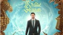 https://telugu.filmibeat.com/img/2021/09/radhe-shyam-prabhas-222-1630661564.jpg
