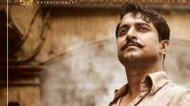 https://telugu.filmibeat.com/img/2021/09/shyam-singh-roy-1632385847.jpg
