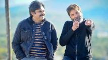 https://telugu.filmibeat.com/img/2021/09/trivikram-pawan-1-1580268644-1631955922.jpg