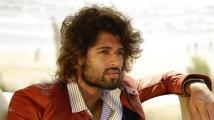 https://telugu.filmibeat.com/img/2021/09/vijay-deverakonda-shoot-1-1624167724-1630754950.jpg