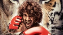https://telugu.filmibeat.com/img/2021/09/vijay1-1632730094.jpeg