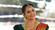 https://telugu.filmibeat.com/img/2021/10/anasuyabharadwaj2-1634565380.jpg