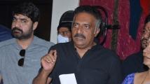 https://telugu.filmibeat.com/img/2021/10/prakash-raj-maa-election-216-1634546968.jpg