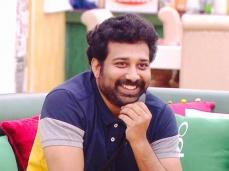 ఉత్కంఠగా సాగిన ఫైనల్: 'బిగ్ బాస్ తెలుగు' విన్నర్ శివ బాలాజీ