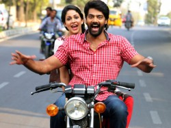 Naveen Chandra S Latest Lol Review