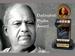 146 Th Birth Anniversary Dadasaheb Phalke The Father Of Indian Cinema
