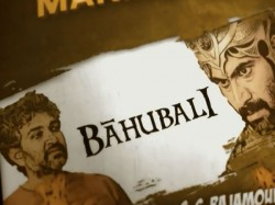 People Excited About Baahubali Virtual Reality