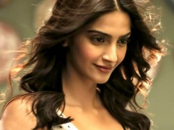 Sonam Kapoor Just Officially Confirm Her Relationship With A