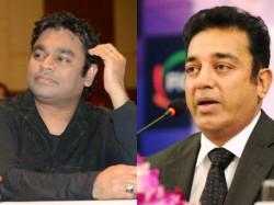 A R Rahman Extends Support Jallikattu Movement