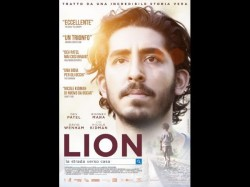 Oscars Predictions La La Land Sure Win Best Picture