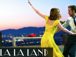 Oscars 2017 La La Land Wins 6 Awards