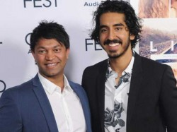 Lion Oscar Can Dev Patel Be The First Indian Actor Win An Oscar