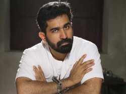 Vijay Antony S Intense Political Drama Yaman Movie