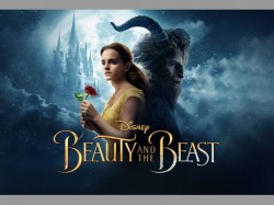 Kuwait Bans Beauty Beast
