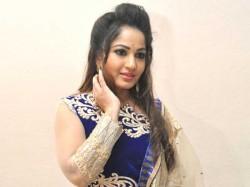 Madhavi Latha Reveals Her Shocking Harassment