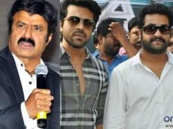Balakrishna S New Movie Release Date Announcement Stuns Ntr