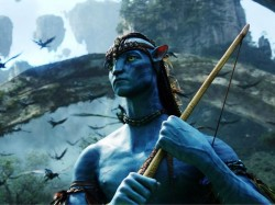 The Next Four Avatar Movies Now Have Release Dates Again