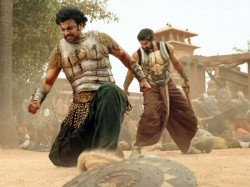 Ss Rajamouli S Baahubali 2 Is Gold Mine Even Before Release