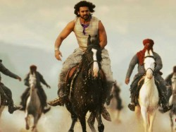 Baahubali 2 Review Umair Sandhu S First Review Out