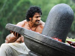 Prabhas S Baahubali Eemuneration Rs 75 Cr