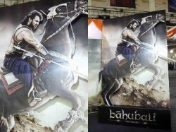 Ticket Price Hike Baahubali 2