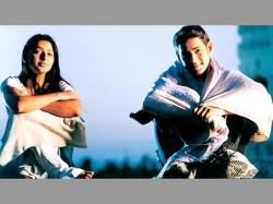 Gilli 2 Script Is Ready Says Director Dharani