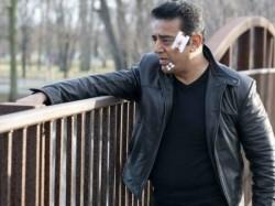 Kamal Haasan S Vishwaroopam 2 Revived