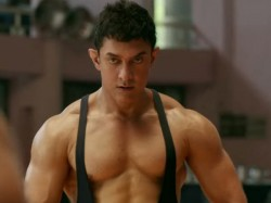 Aamir Khan Starrer Dangal S China Box Office Collection Will