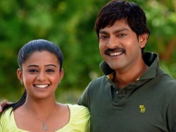 Actor Jagapathibabu Reveals His Key Point The Life Koncham Touch Lo Unte Chepta