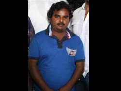 Kannada Eradu Kanasu Movie Director Madan Arrested Under The Kidnap Case
