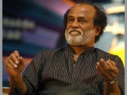 I Am True Tamilian Says Talaiva Rajinikanth