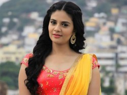 Actor Chalapatirao Statement Is Absolutely Wrong Srimukhi