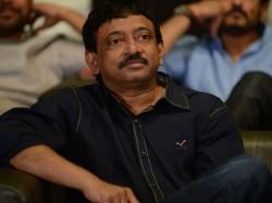Ram Gopal Varma Summoned Mumbai Court