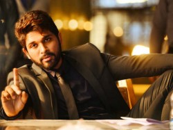 Duvvada Jagannadham Movie Review Allu Arjun Steal The Show