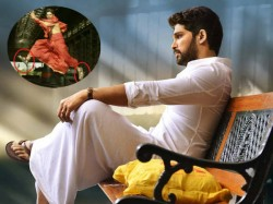 How Can Allu Arjun Chant Gayatri Mantra Wearing Chappals
