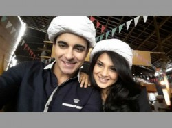 Gautam Rode Set Marry Tv Actress Almost Half His Age
