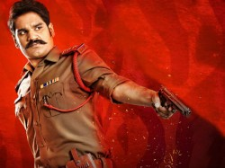 Jayadev Movie Review Disappointing Story Narration