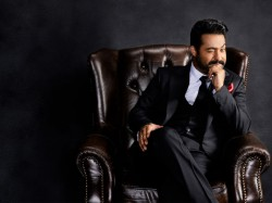 Interesting Details About Bigg Boss Telugu Version