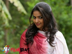 After Sangeetha Bhat Nithya Ram Is Troubled On Social Media