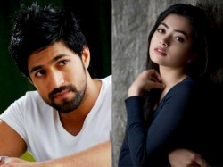 Rashmika Mandanna Apologises Rocking Star Yash S Fans Showoff Comment