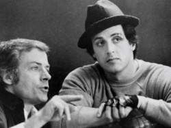 John Avildsen Oscar Winning Director Rocky Dies Aged 81