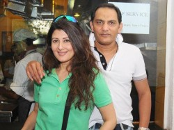 When Salman Says Yes I Plan Marry It Could Be Sangeeta Bijlani