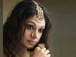 Actress Shobana Set Get Married This Non Celebrity
