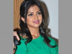 Amala Paul Responds On The Famous Suchi Leaks
