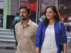 Sudeep Family Not Attended Court Consecutively Ninth Time D