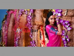 Tweet About Trishas Marriage